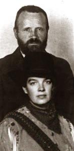 1919 mit Baader